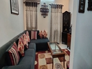 2 BHK Flat  For Sale  In Sector 25a