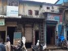 Godown/Warehouse for sale in Vithalwadi  , Mumbai