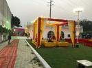 Godown/Warehouse for sale in Vijay Nagar , Ghaziabad