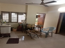 2 BHK Flat  For Sale  In Swathi Apartment In Puzhuthivakkam