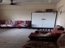 2 BHK Flat  For Sale  In Neelyog Residency In Ghatkopar East