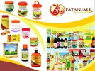 Shop for sale in Mylapore , Chennai