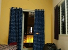 Room for Female In 2 BHK In 5th Main, Keb Colony, Btm Laout 1