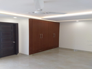 4 BHK Flat  For Sale  In Sector 43