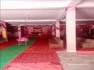 Godown/Warehouse for sale in Ranaji Enclave, Masudabad, Najafgarh , Delhi