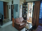 2 BHK Flat  For Sale  In Mahavir Sadhana Co-operative Housing Society, Sanpada In Mahavir Sadhana Chs