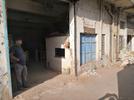 Godown/Warehouse for sale in Sakinaka , Mumbai