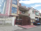 4 BHK Flat  For Sale  In Gda Flats In Sector 23