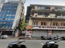Shop for sale in Girgaon , Mumbai