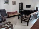 2 BHK Flat  For Sale  In Amol Enclave Chs In Bopodi