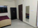 1 RK In Independent House  For Rent  In Haralur