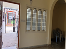 2 BHK Flat  For Rent  In Stadnalone Building In Anekal