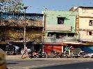 Shop for sale in Raja Annamalai Puram , Chennai
