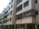 1 BHK Flat  For Sale  In Ganraj Estate Chs, Hadapsar In Hadapsar
