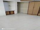 2 BHK Flat  For Sale  In Eden Park In Viman Nagar