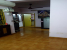 2 BHK Flat  For Sale  In Malolan Apartment In Ambattur