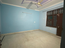 4 BHK In Independent House  For Sale  In Sector 7