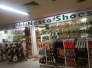 Shop for sale in Spencer Plaza Mall , Chennai