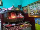 2 BHK Flat  For Sale  In Patel Nagar, Nehru Nagar