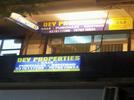 Shop for sale in Chittaranjan Park(c.r.park) , Delhi