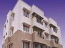 2 BHK Flat  For Sale  In Vars Crescent In Mahadevapura