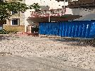 Godown/Warehouse for sale in Meerpet , Hyderabad