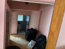1 RK Flat  For Sale  In Malad