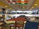 Showroom for sale in Perambur , Chennai