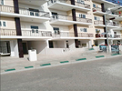 3 BHK For Sale  In Mgh Anandam Awaas In Gurgaon