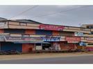 Shop for sale in 7th Street, Anakaputhur , Chennai
