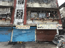 Godown/Warehouse for sale in Turbhe , Mumbai