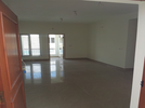 2 BHK Flat  For Sale  In Plaza Verdant Acres Phase 1 In Perumbakkam