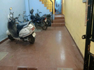 1 BHK Flat  For Rent  In Five Star Homes In Mogappair West