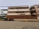 3 BHK In Independent House  For Rent  In Kumarswami Layout