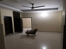 1 BHK In Independent House  For Rent  In Sector 15 Part 1, Sector 15