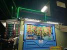 Shop for sale in Kelambakkam , Chennai