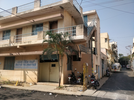 Godown/Warehouse for sale in Bhattarahalli , Bangalore