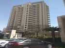 3 BHK Flat  For Sale  In Dlf The Primus In Sector 82a