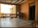 1 BHK Flat  For Rent  In Standalone Building  In  Sector 4