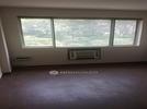 3 BHK Flat  For Rent  In Dlf Oakwood Estate Condominium In Sector 25