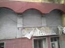 Shop for sale in New Devashish Socity , Mumbai