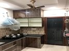 3 BHK Flat  For Sale  In Sri Chakra Apartment In 14th Road