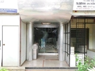 Godown/Warehouse for sale in Malad West , Mumbai