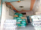 Shop for sale in Sector 27 , Noida