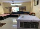 1 BHK Flat  For Sale  In Malwani Jai Hind Chs In Malad West
