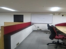 Co-Working space  for rent in Secretariat Colony , Chennai