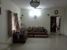 2 BHK Flat  For Sale  In Mithila Apartments In Medavakkam