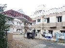 2 BHK In Independent House  For Sale  In Sreshta Retreat, Somasundaram Avenue, Sm Nagar, Thirumullaivayol