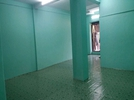 Godown/Warehouse for sale in Sabu Siddiquie Path, Fort , Mumbai