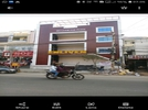 Showroom for sale in Quthbullapur , Hyderabad